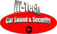 Experts in Vehicle Audio, Security and Communications