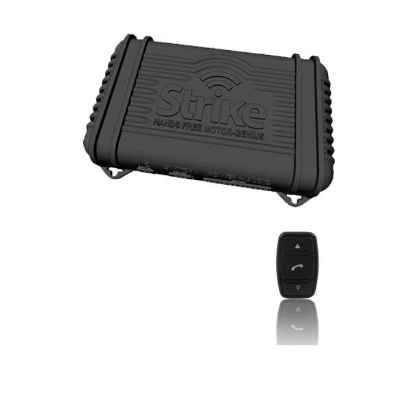 Amazoncom Parrot Evolution Bluetooth Car Kit Car