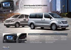 2016-Hyundai-iLOAD- -iMAX-Intergrated-Navigation