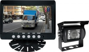 7-Inch-Monitor-with-Camera