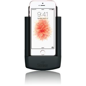 Apple iPhone Strike Alpha Cradle