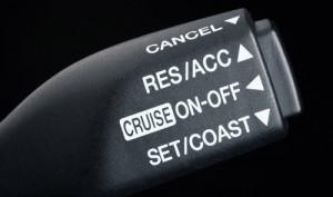 Autostrada-Cruise-Control-Stalk