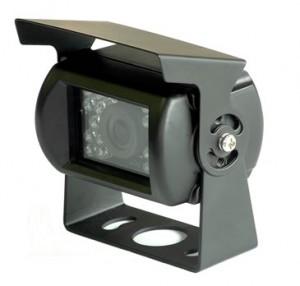 CCD-Camera