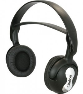 Clarion-IR700-Headphones2
