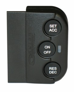 Command-CM22-Steering-Wheel-Control