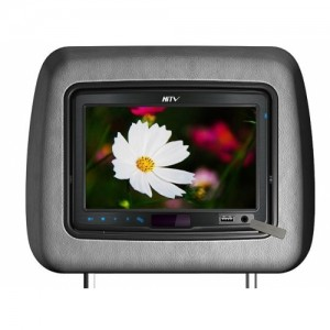 HI-TV-Headrest-DVD