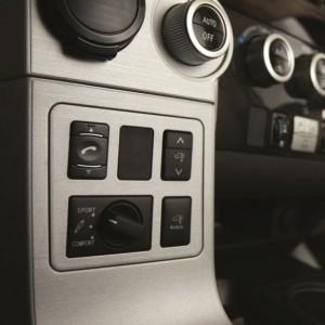 Installed-Strike-ik-1-Button