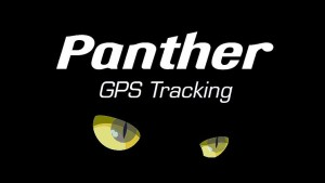 Panther-Tracking-Logo