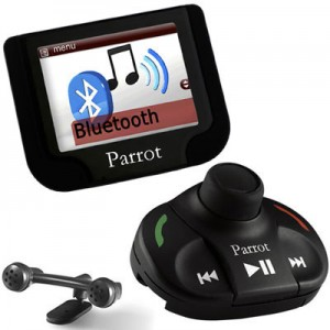 Parrot-Mki9200-Blue-Tooth-Kit