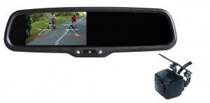 Reversing-Monitor-with-Camera