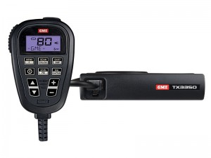 TX3350-2