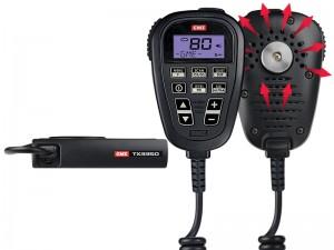 TX3350-Mic