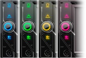 VX506AU-Key-Colours