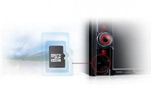 VX506AU-Sat-Nav-SDHC-Card