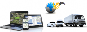 Vehicle-Tracking